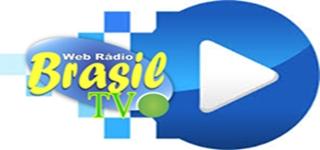 Portal de WebTV